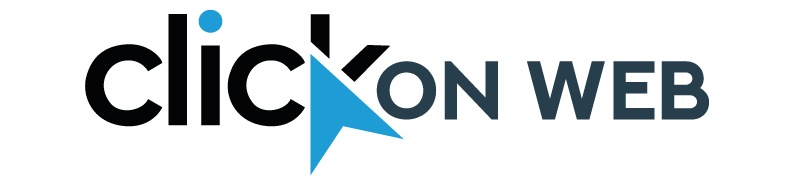 Logo-click-on-web