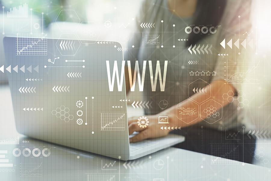 hebergement-click-on-web