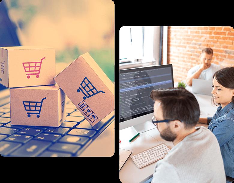 site-e-commerce-click-on-web-