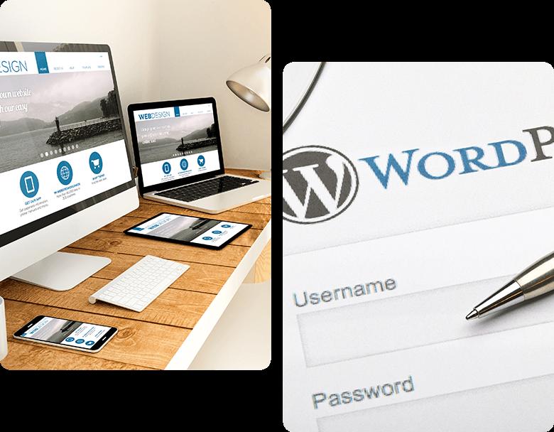 wordpress-site-vitrine-click-on-web-2