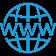 world-wide-web-on-grid